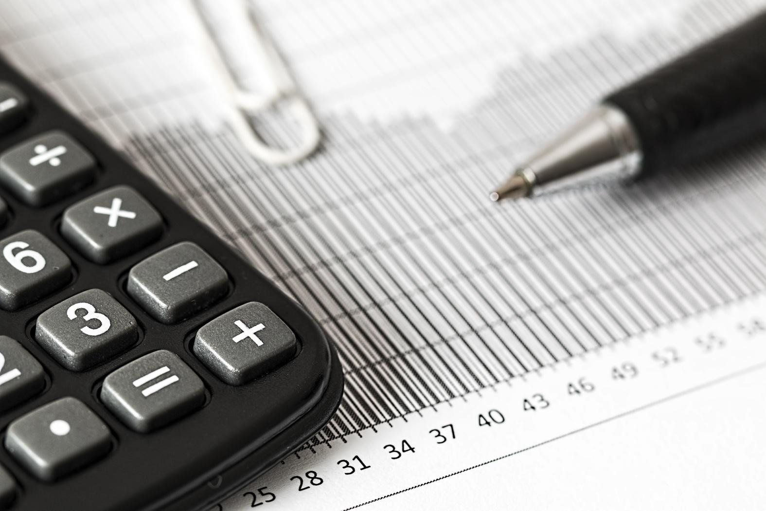 convertir tasa efectiva anual a mensual