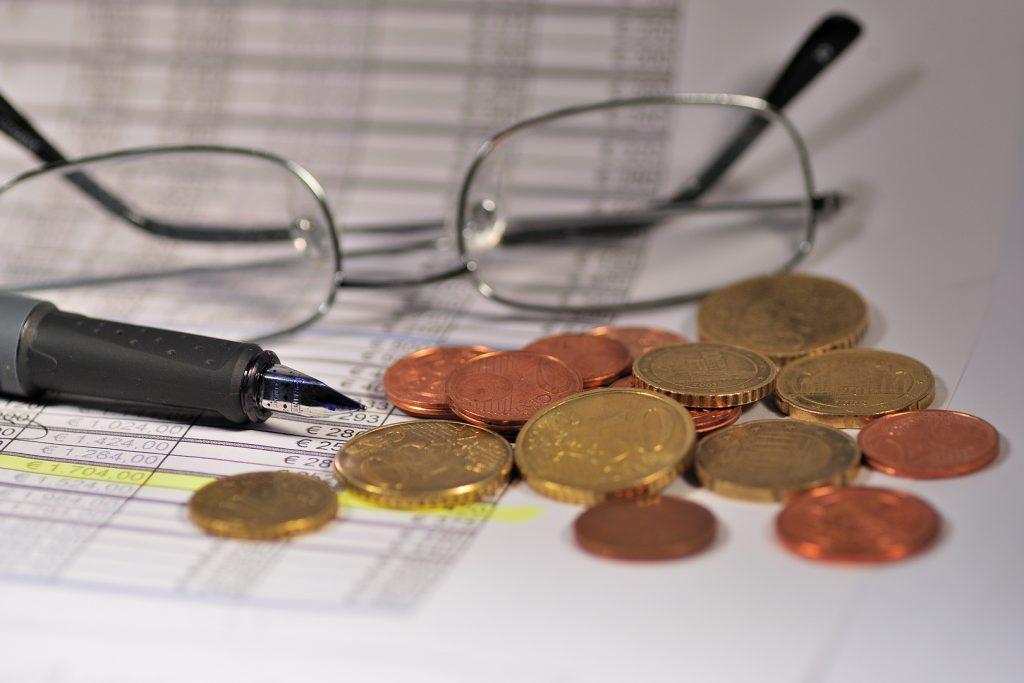 Banca y Finanzas GAIA Servicios de asesoria financiera