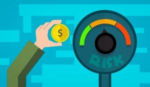 Gestión de riesgos GAIA servicios de asesoría financiera y de marketing